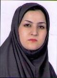 Leila Taghi Abadi