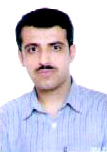 Mahdi Dardashi