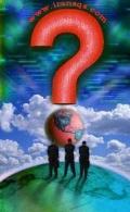 ISO 9001: 2008 داراي چه الزاماتي است؟