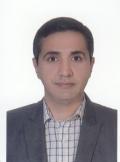 محسن مختاري